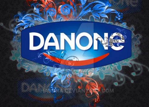 danone_by_hasuna-d27o7qv